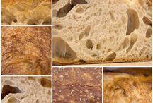 bread /baking