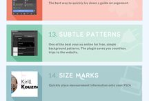 plugins for photoshop