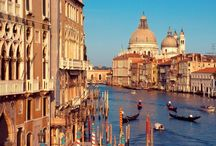 The great beauty / Italy, already recognized as a major travel destination, offers medical tourists the opportunity to combine treatment with a vacation of a lifetime.