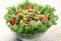 diyet / Diyet və sağlam qidalanma Диета и питание Diet and nutrition