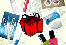 Avon & Other Cosmetics in Dubai / https://www.facebook.com/UAEMakeup
