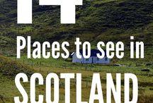 Scotland tips