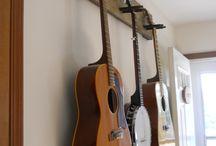 kitara