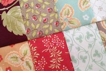 Quilty: Technical tips, apps