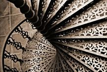lanka spiral stair cases