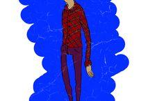 bk illustration