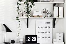 desk room xm