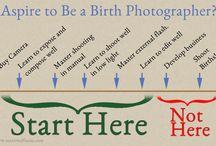 Birth Photography / by Kimberlin Gray Photography