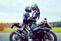 moto'R'us