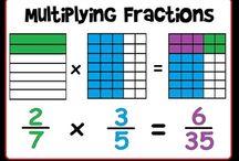 Matematické nápady