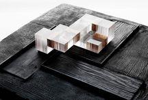 modelo arquitectura