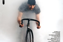 Bike IDEAS