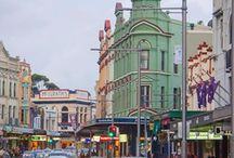 things to do in sydney / must do things in sydney
