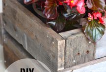 Diy, tips & tricks