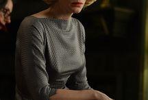 '50s - Carol