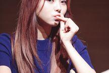 Im Nayoung