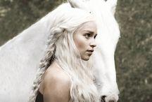 Game Of Thrones (Trónok harca)
