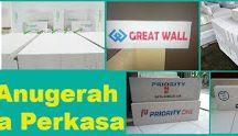 Jual Bata Ringan Murah / CV. Anugerah Mitra Perkasa adalah Suplier Bata Ringan Murah di Surabaya, kami melayani Jual Bata Ringan  Murah, seperti Bata Ringan AAC,  Panel Lantai AAC, Baja ringan.