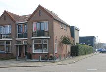 Bentinckslaan 6 in Hoogeveen