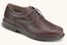 Men's Comfortable Shoes / Men's styles we highly recommend