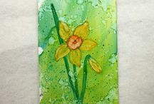 SHOP - March Miracles - Folksy