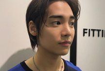 JaeWon One