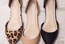 Shoe addiction much