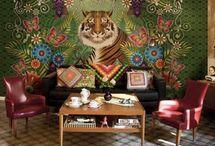 Tumbi style in da house