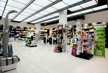 Dream pharmacy