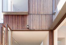 woodenarch