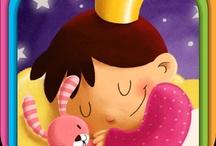 Good night - Buona notte