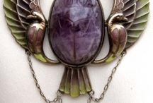 Šperky/ jewelry