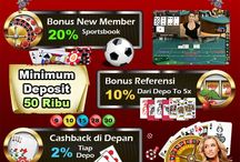 promo bonus sportbook dan casino terbaik