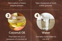 Diy Remedies