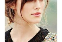 Lovely Keira Knightley