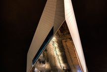Foto Architektur