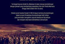 sejarah muslim