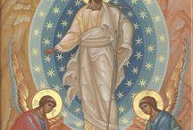 kristuksen kirkastuminen