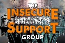 WRITING 13 - Publishing