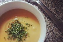 Autoimmune Protocol (AIP) / Recipes, tips, information and ideas for the autoimmune protocol.