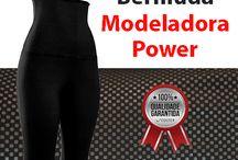 Calça Legging Preta / Encontre aqui a melhor calça legging do mercado, confeccionada em tecido Emana com bio cristais ativos. Tecnologia exclusiva Colter Modeladora Power. Confira!