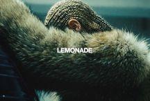 Album cover inspiration
