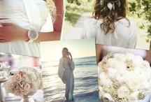 BRIDAL COUTURE / Laura Blagogee's Bridals