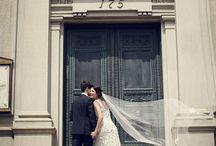 Свадебные фотки