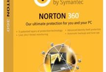 #Symantec / Your #1 Source for Software and Software Downloads Ultimatesoftwaredownload.com