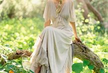 šaty Radka