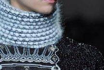 Wearable Textiles