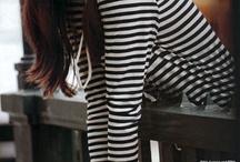 Stripes 4 Life