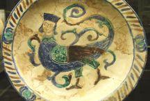 Iran 13th - British Museum UK