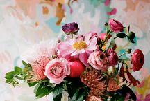 - abonnement fleuri -